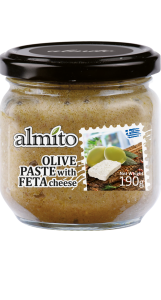 HIGH  Almito-spread-EN-200ml-Olive
