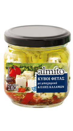 HIGH Almi-GreekSalad-GR-200ml