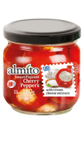 HIGH Almi-PepperballStuffed-Cheese-EN-200ml