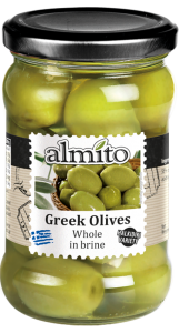 HIGH Almito-320ml-EN-OlivesGreen-Whole