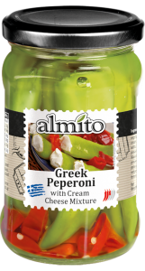 HIGH Almito-320ml-EN-PepperMacedonian-Cheese