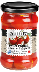 HIGH Almito-320ml-EN-Pepperball-Stuffed