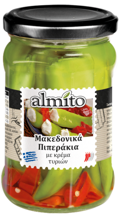HIGH Almito-320ml-GR-PepperMacedonian-Cheese