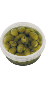 HIGH  Almi-ChalkidikiOlives-250g-bowl