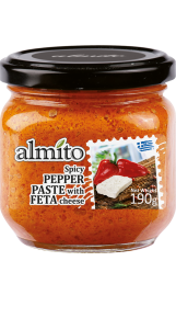 HIGH  Almito-spread-EN-200ml-SpicyPepper